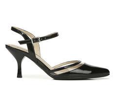 Women's LifeStride Sovia Dress Sandals