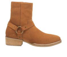 Men's Dingo Boot Calgary Cowboy Boots
