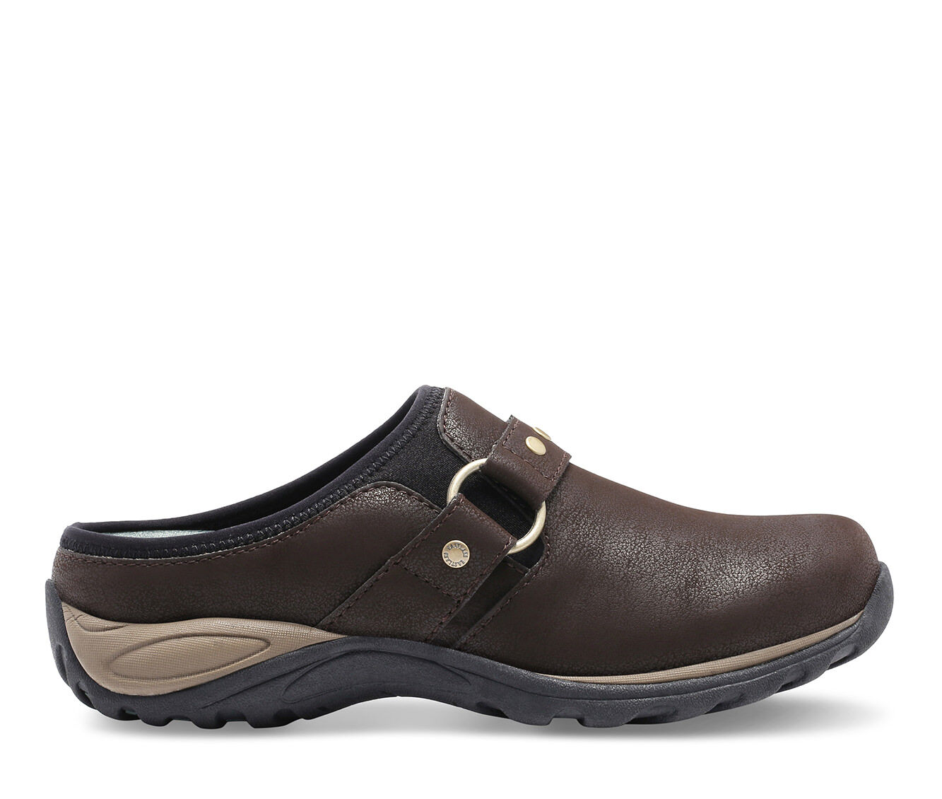 buy special Women's Eastland Cynthia Clogs Brown
