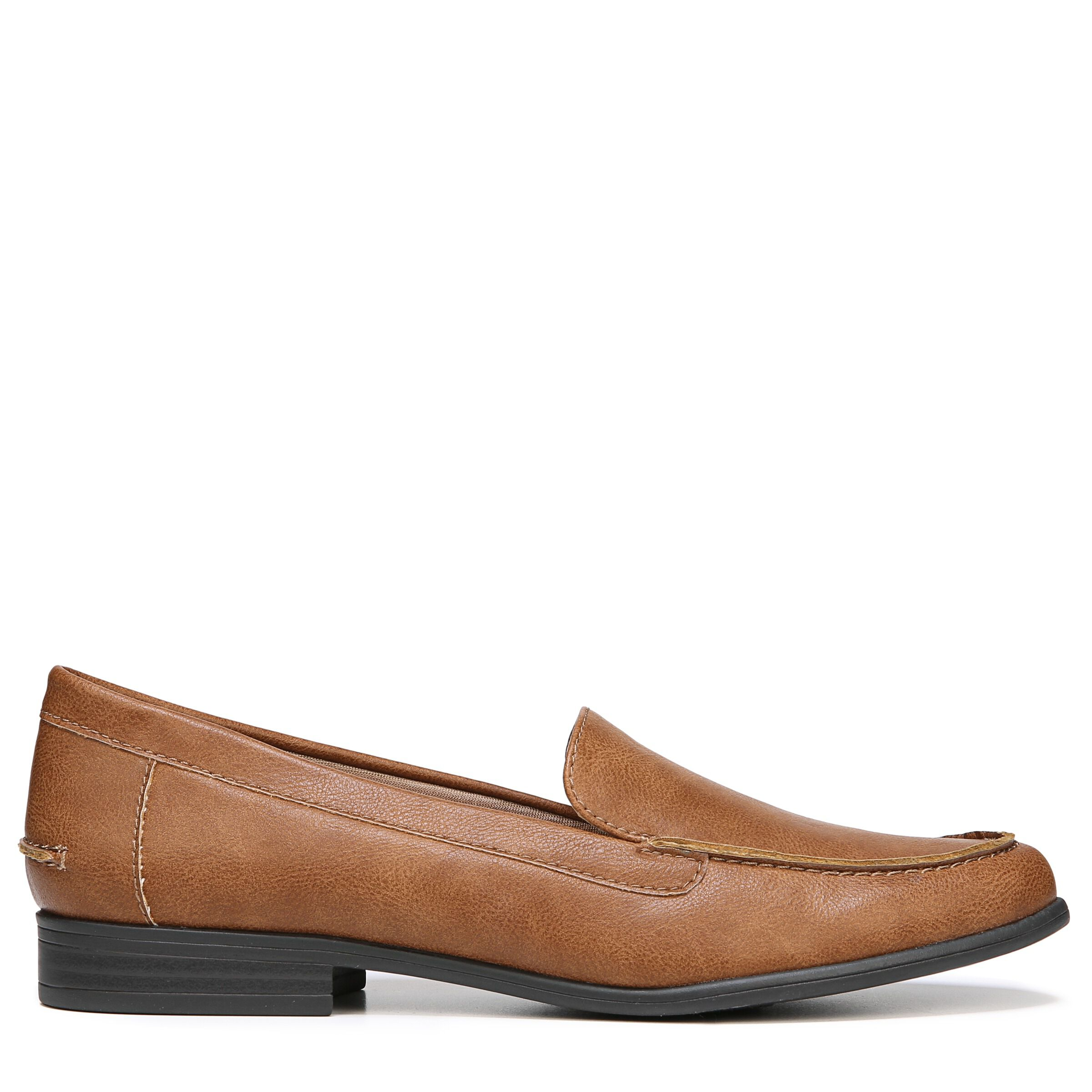 Women's LifeStride Margot Shoes Tan
