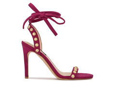 Women's Nine West Istelle Dress Sandals