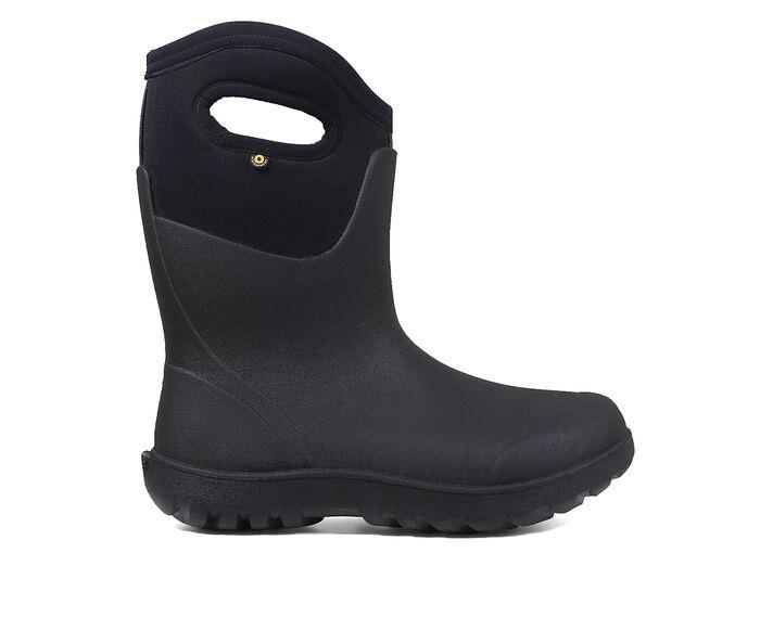 Women's Bogs Footwear Neo Classic Mid Winter Boots