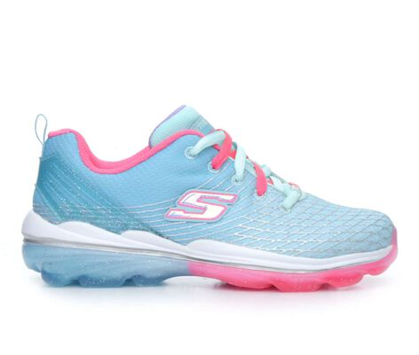 Girls' Skechers Skech Air Deluxe Running Shoes