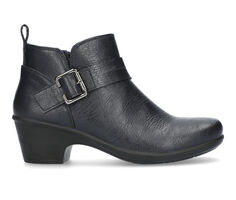 Women's Easy Street Hester Booties