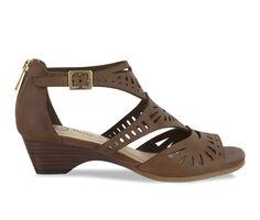 Women's Bella Vita Penny Dress Sandals