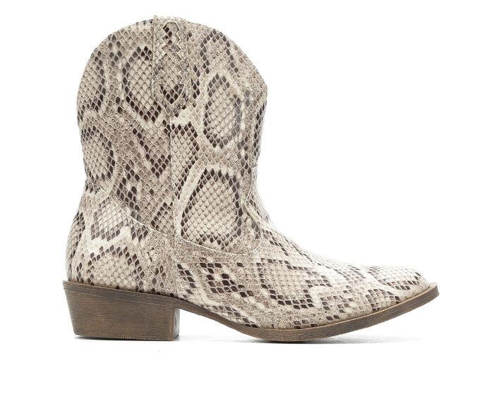 Women's Sugar Shehla Western Boots