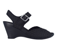 Women's Impo Varla Wedge Sandals