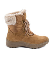 Women's BareTraps Aero Winter Boots