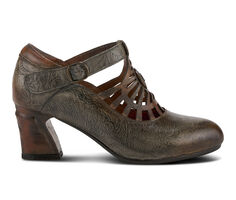 Women's L'Artiste Aprileive Pumps