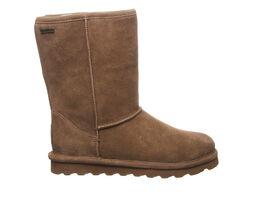 Women's Bearpaw Helen Winter Boots
