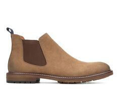Men's Madden Mastor Boots