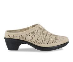 Women's Easy Street Caitlyn Shoes