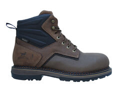 Men's Irish Setter by Red Wing Ramsey 2.0 83648 Work Boots