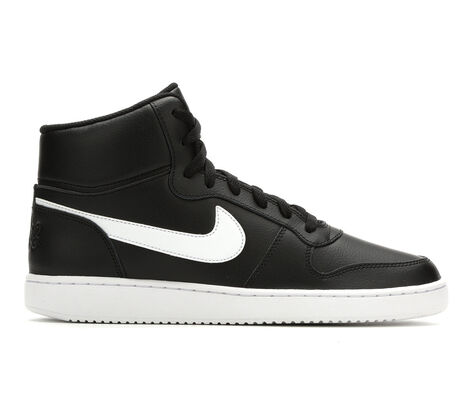 Men's Nike Ebernon Mid Sneakers