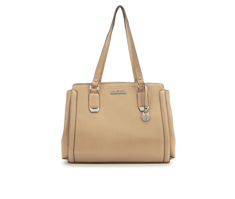 Kenneth Cole Reaction Franny Satchel
