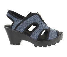 Women's Bernie Mev Lina Dress Sandals