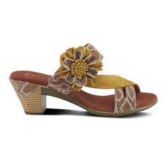 Women's L'Artiste Cassana Dress Sandals
