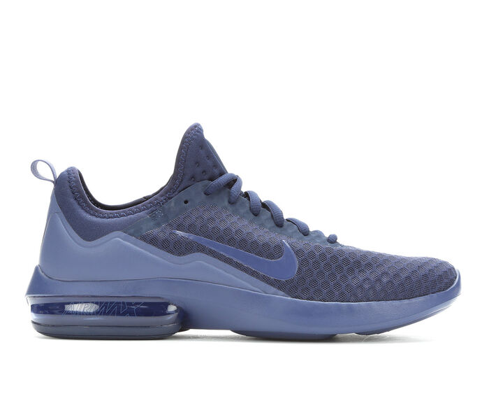 Men's Nike Air Max Kantara Running Shoes