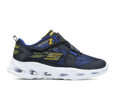 Boys' Skechers Little Kid Vortex-Flash Light-Up Shoes
