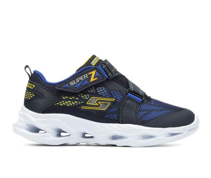 Boys' Skechers Little Kid Vortex-Flash Light-Up Shoes