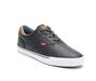 Men's Levis Ethan Cacti Casual Sneakers
