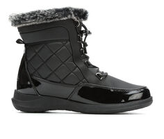 Women's Totes Lindsey Winter Boots