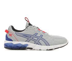 Men's ASICS Gel Quantum 90 3 Running Shoes