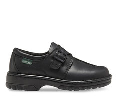 Women's Eastland Syracuse Casual Shoes