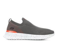 Men's Skechers Matera 2.0 Slip On 232065 Casual Shoes