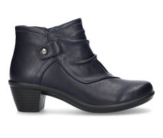 Women's Easy Street Cooper Booties