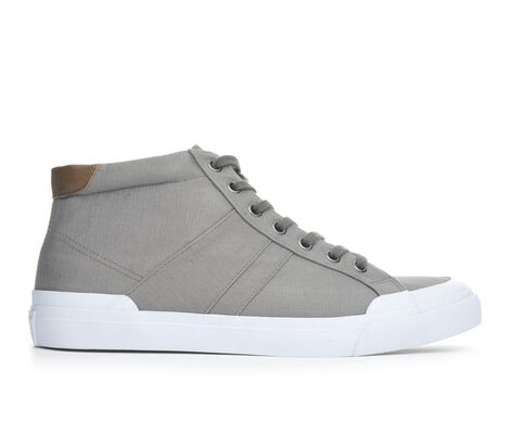 Men's Gotcha Flint Casual Shoes