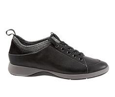 Women's SAVA Haven Walking Shoes