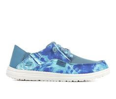 Men's Skechers 210330 Topher Casual Shoes