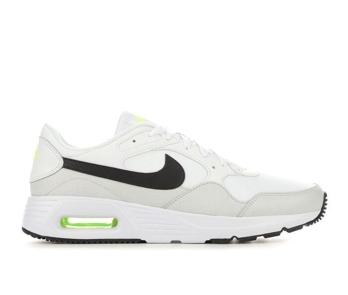 Men's Nike Air Max SC Sneakers