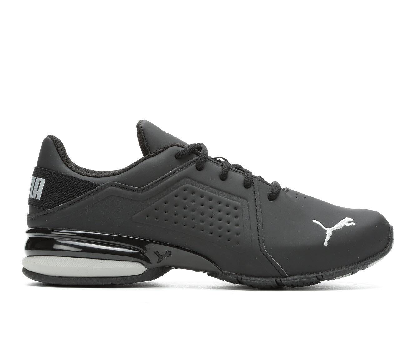 Puma Viz Runner Sneakers   Shoe Carnival