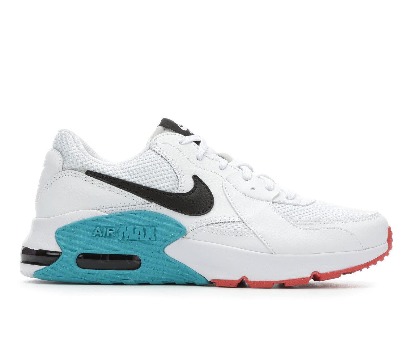Women's Sneakers \u0026 Athletic Shoes