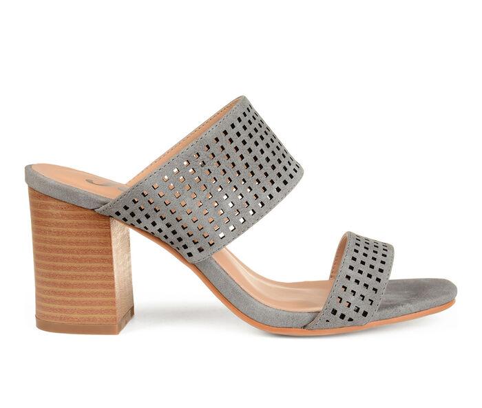 Women's Journee Collection Sonya Shoes