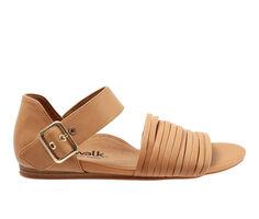 Women's Softwalk Cori Sandals