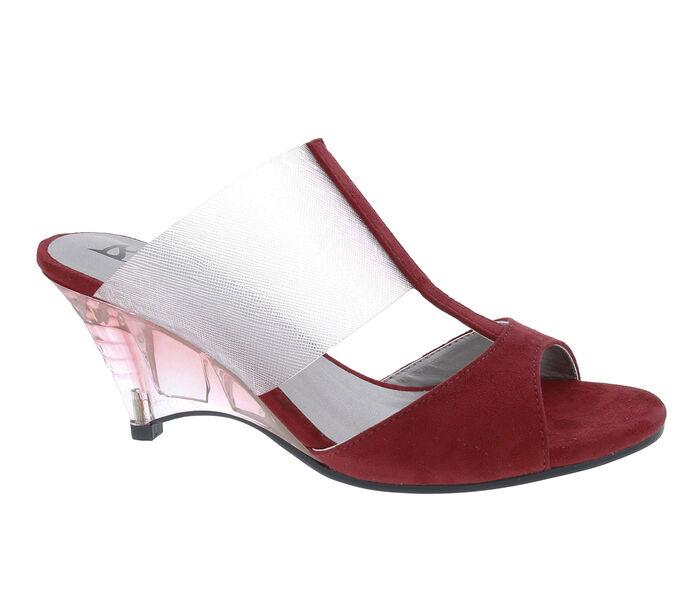 Women's Bellini Iran Dress Sandals