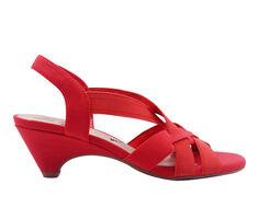 Women's Impo Editha Dress Sandals