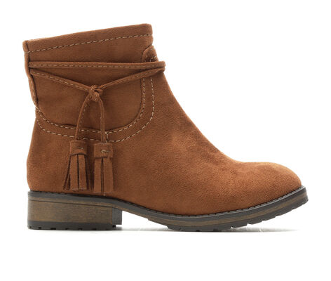 Girls' Soda Arm-IIS 11-4 Boots
