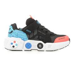 Boys' Skechers Little Kid Gametronix Running Shoes