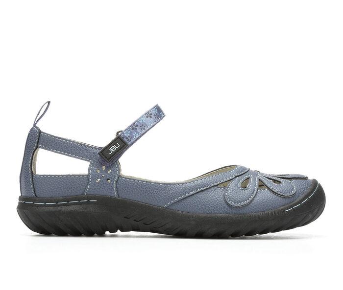 Women's JBU by Jambu Wildflower Encore Casual Shoes