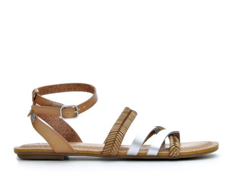 Women's Roxy Gabriella Sandals