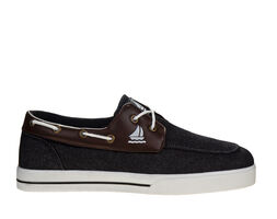 Sail Yacht Boat Shoes
