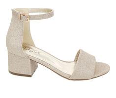 Women's Sugar Noelle Low Dress Sandals