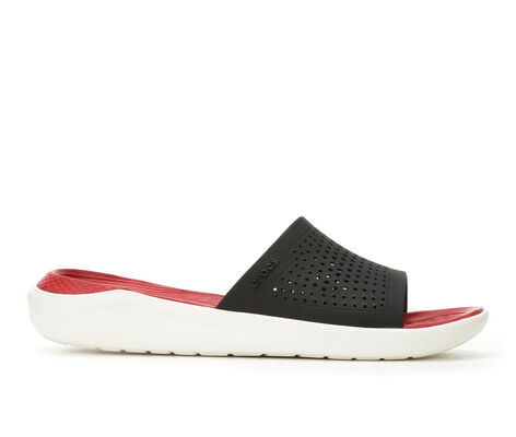 Men's Crocs LiteRide Slide