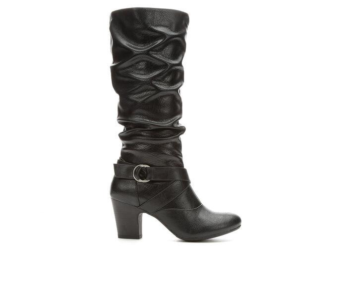 Women's Solanz Pozzuoli Boots