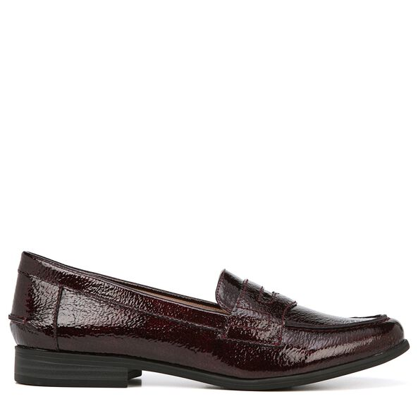 Women's LifeStride Madison Penny Loafers