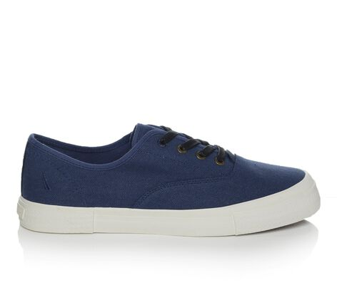 Men's Nautica Deckloom Casual Shoes